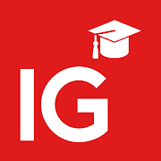 IG Academy: Trading Courses – Learn How to Trade