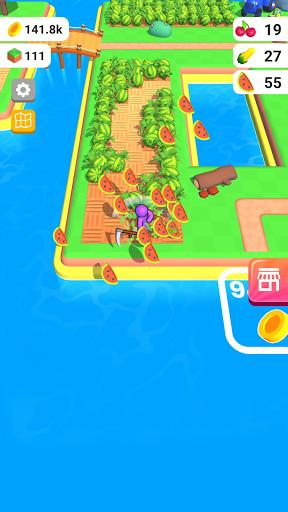 Farm Land  screenshots 5