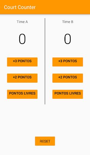 placar de jogos screenshot 1