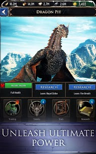 Game of Thrones: Conquest ™ – Strategy Game 5