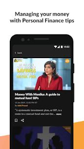 Mint Business News (MOD APK, Premium) v4.7.2 5