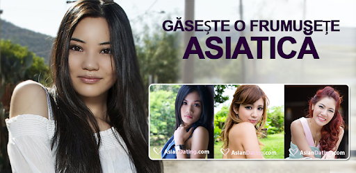 întâlnire asiatică pentru adulți)
