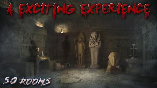 New 50 rooms escape:Can you escape:Escape game apktram screenshots 15