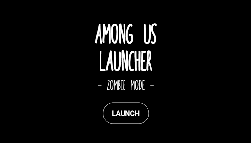 Zombie Among Us Mod Infected Impostor Gamemode android2mod screenshots 6