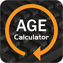 Age Calculator: Calculate Your Chronological Age