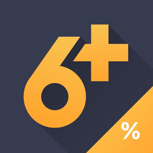 Six+ Odds, Short Deck Poker Equity Calculator