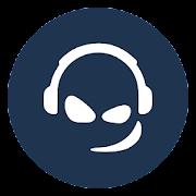 TeamSpeak 3 - Voice Chat Software  Icon