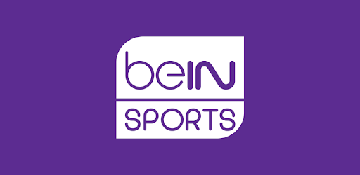 beIN SPORTS TR - Apps on Google Play