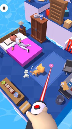 Lazer Cat APK MOD Download 1