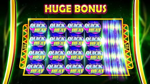 Cash Storm Casino - Free Vegas Jackpot Slots Games screenshots 3