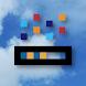Progressbar95ー簡単で懐かしいハイパーカジュアルゲーム