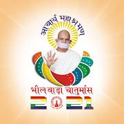 Bhilwara Chaturmas Help Desk