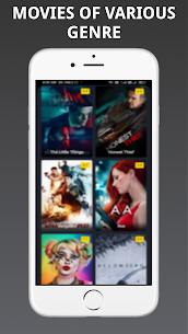 Titanium Tv Apk Time , Titanium Tv Apk Download For Android , New 2021* 3