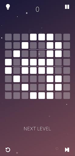 Zen Symmetry: Relaxing Puzzle Game 0.9.4 screenshots 4