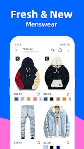 ZAFUL – My Fashion Story 3