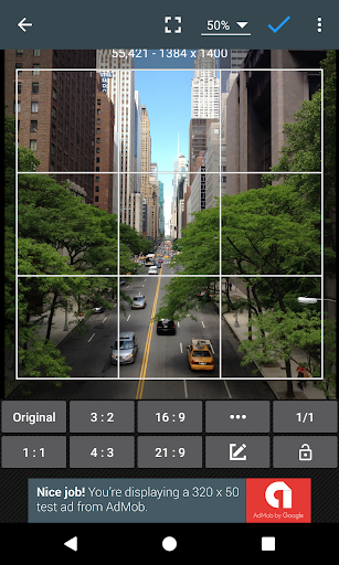 Photo Editor 6.3.1 Screenshots 6