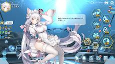 ラストオリジン –次世代美少女×戦略RPG-のおすすめ画像2