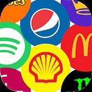 Brand Logo Quiz: Multiplayer Game