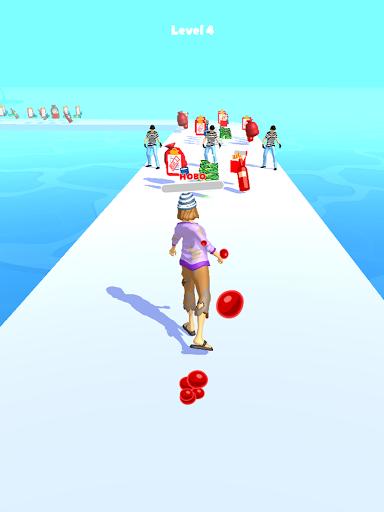 Run Rich 3D android2mod screenshots 7
