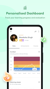 Unacademy For PC Download For Windows 10/8/7 – (Updated 2021) 5