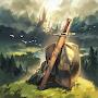 Seek of Souls icon
