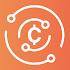 Crypto Signals & Bitcoin Tracker!