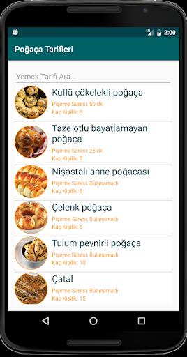 u0130nternetsiz Pou011fau00e7a Tarifleri 2.0 Screenshots 7
