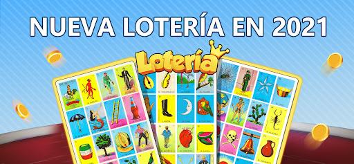 Loteru00eda:Baraja de Loteru00eda Mexicana online  Pc-softi 14