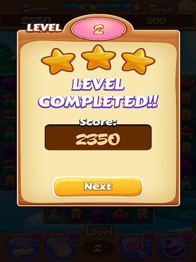 Candy Boo: Tournament Edition 14.0 screenshots 10