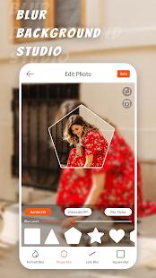Image For Blur Background Studio Versi 1.0 6