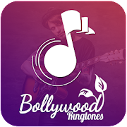 Bollywood Ringtones app analytics