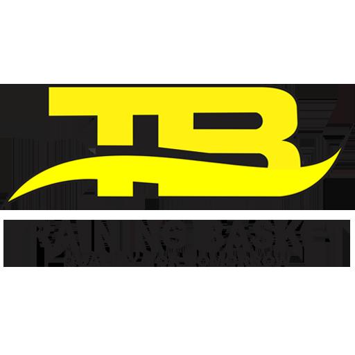 Training Basket Pvt. Ltd