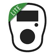 Tasbih Counter Lite: Digital Tasbeeh & Dhikr App