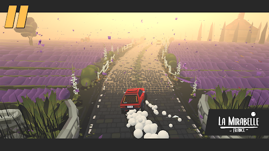#DRIVE (MOD, Unlocked Cars/Tracks/Skins) v1.11.13 5