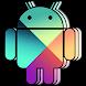 パチスロ体感器。シフトバイブ Shift Vibrator - Androidアプリ