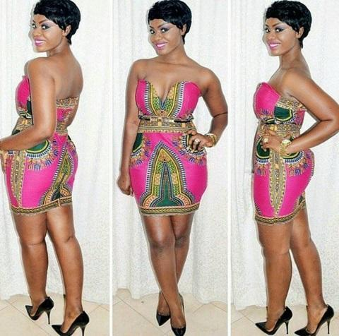 African Print fashion ideas 5.0.1.0 Screenshots 8