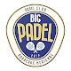 Big Padel Download on Windows