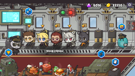 Milicola Mod Apk: The Lord of Soda (Unlimited Ammo) 9