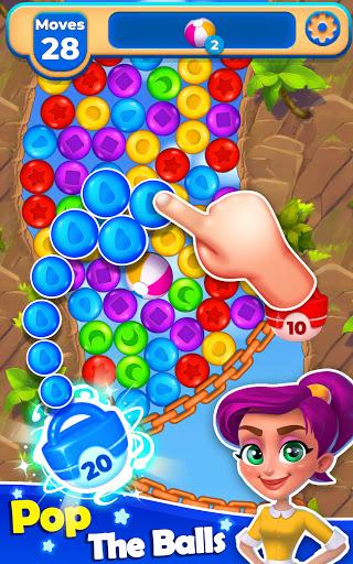 Balls Pop - Free Match Color Puzzle Blast! 1.842 screenshots 9