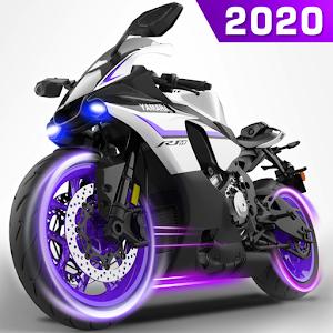 Speed Motor Dash:Real  Simulator