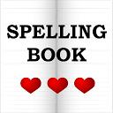Libro di ortografia PRO