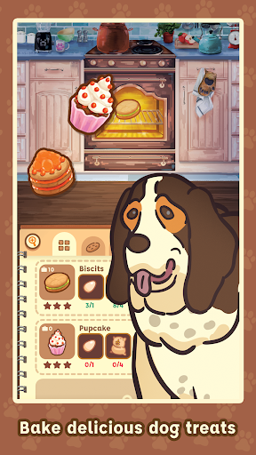 Dog Game screenshots 5