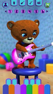 Talking Teddy Bear – For Pc In 2021 – Windows 7, 8, 10 And Mac 2