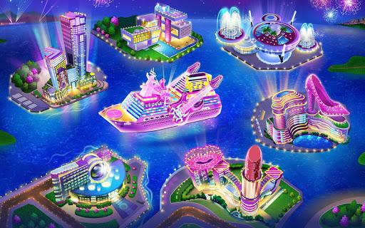 Coco Party - Dancing Queens 1.0.7 Screenshots 1