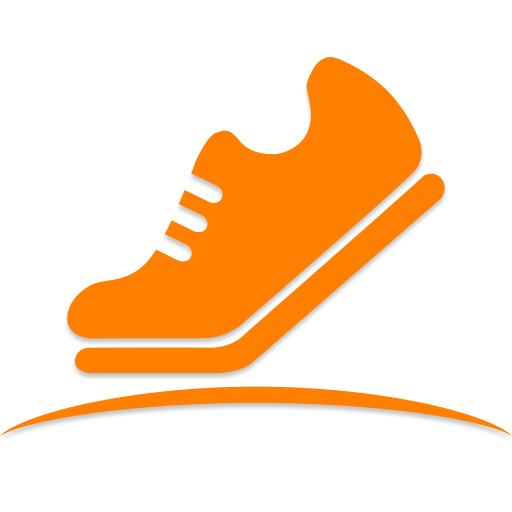 HealthPlanet Walk icon