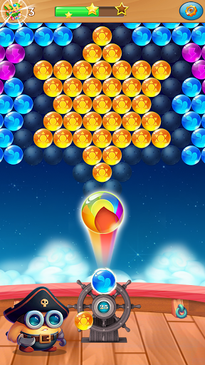 Bubble Shooter 2021 11.02 screenshots 2