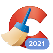 CCleaner: очистка мусора и оптимизация, бесплатно