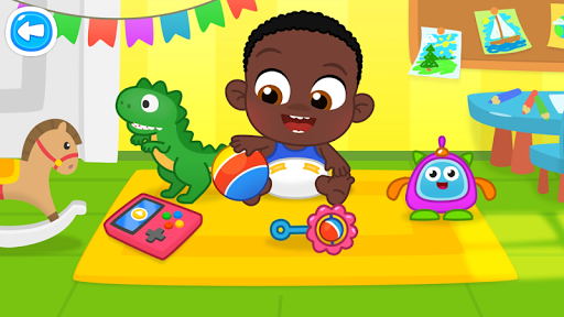 Baby care  screenshots 10