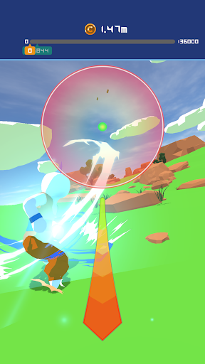 Energy Blast  screenshots 2