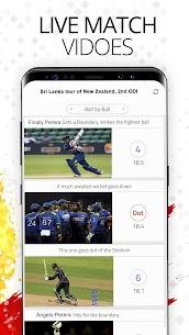 Jazz Cricket: PSL CANLI İzle, Fantezi Kriket Oyna 3